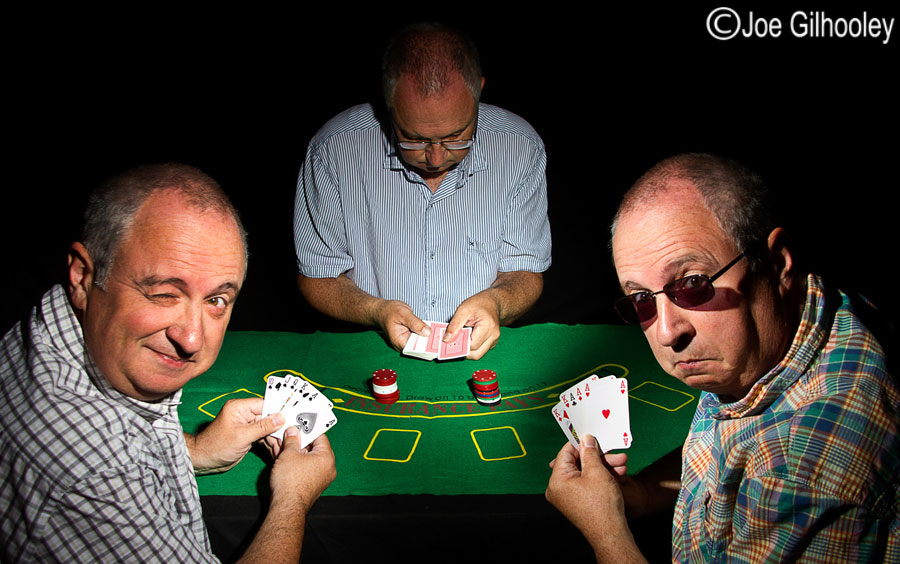 playing poker Your online gaming experience at full tilt - we offer a full selection of the world's favorite online games in a number of variants, including our engaging multi player format.